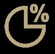 Steuer Icon
