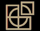 Icon Betriebswirtschaftlicheberatung