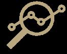 Icon Wirtschaftsprüfung