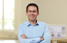 Andreas Wildermuth